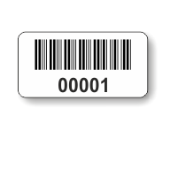 Product Image - With Barcode
